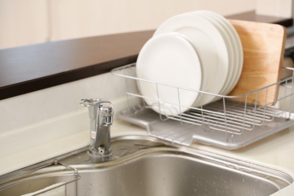 食器乾燥機の電気代はどのくらい?電気代の計算方法も解説!