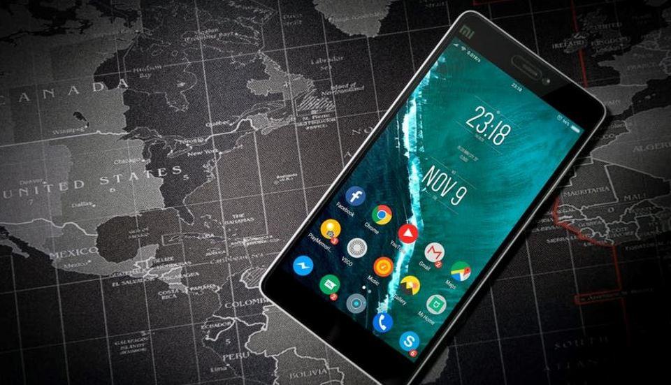 スマホのバッテリーの寿命を診断できるアプリを徹底紹介!