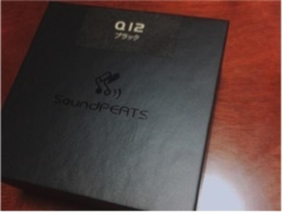 【SoundPEATS Q12 徹底レビュー】