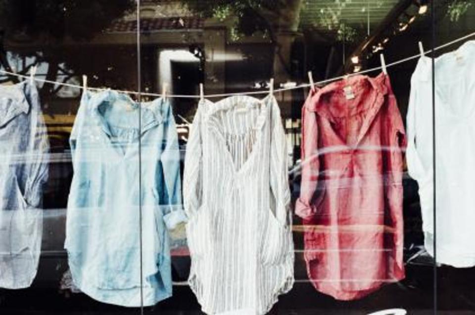 アイリスオーヤの衣類乾燥機『カラリエ』の口コミを徹底解説!