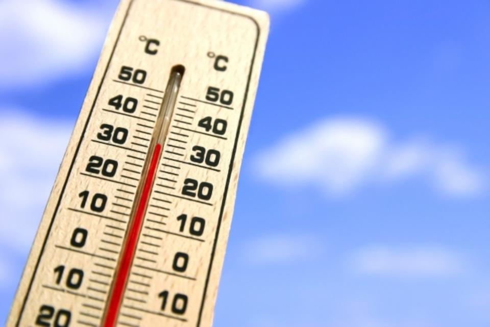 冷風機とは?冷風扇とは?特徴や違いを徹底解説!