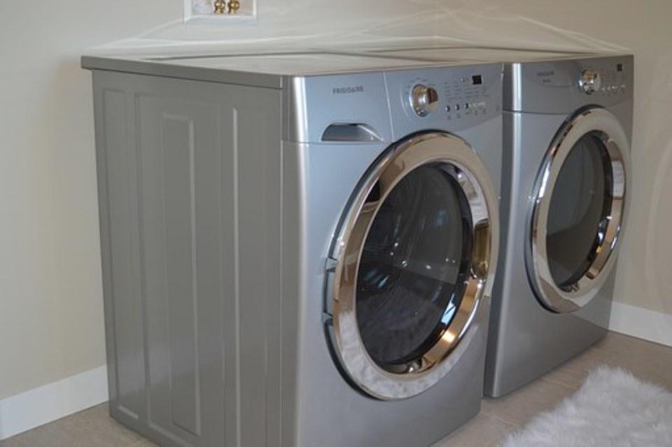 洗濯機のかさ上げをホームセンターの商品で行おう!かさ上げ台の代用は?