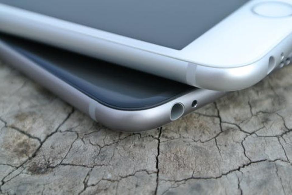 イヤホンジャックの掃除方法!iPhoneやスマホで掃除方法は違う?