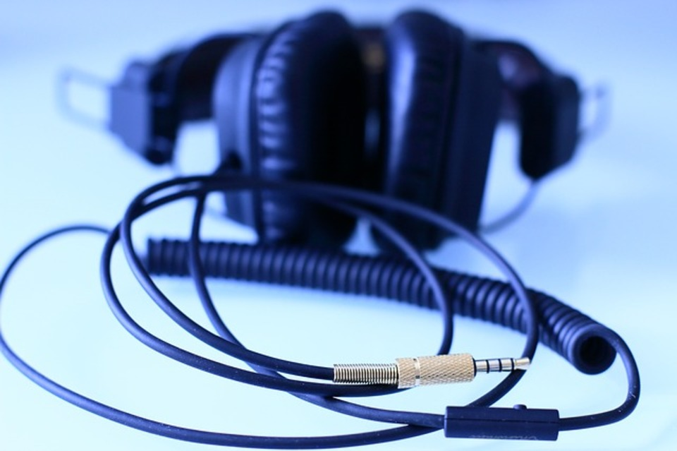 ヘッドホンの断線の修理/直し方!防止方法や断線しにくい商品も紹介!