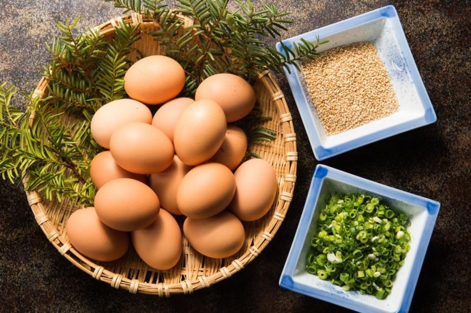【簡単】電子レンジのゆで卵の作り方&温め方!ゆで卵メーカーも紹介