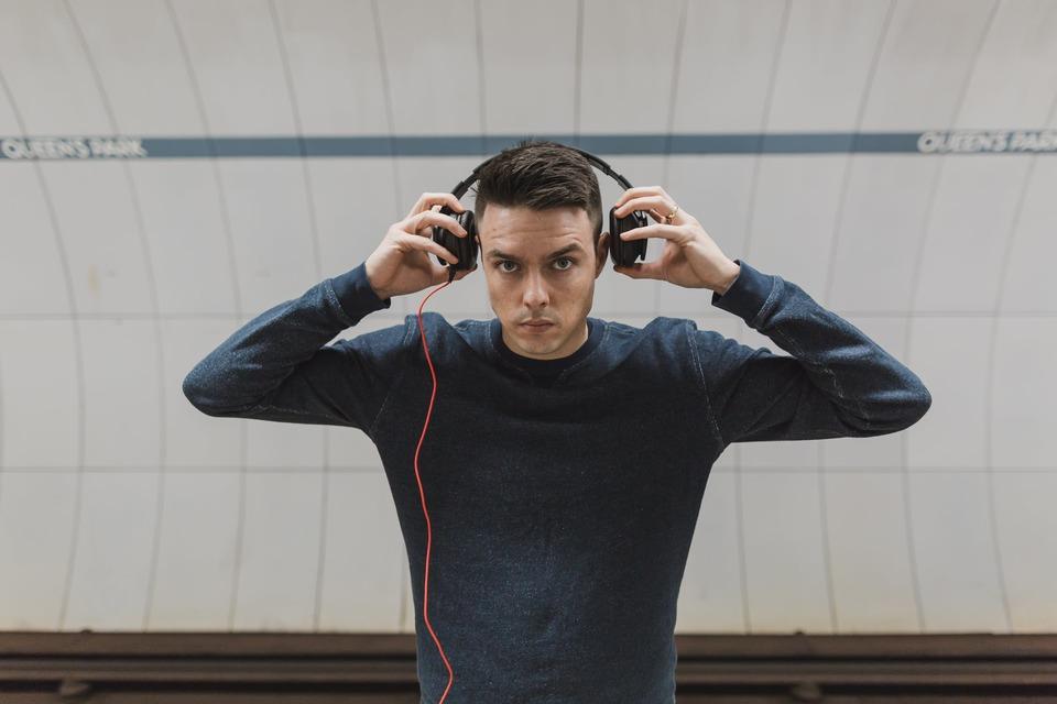 Beats(ビーツ)のおすすめ人気ヘッドホン6選!ワイヤレスは?