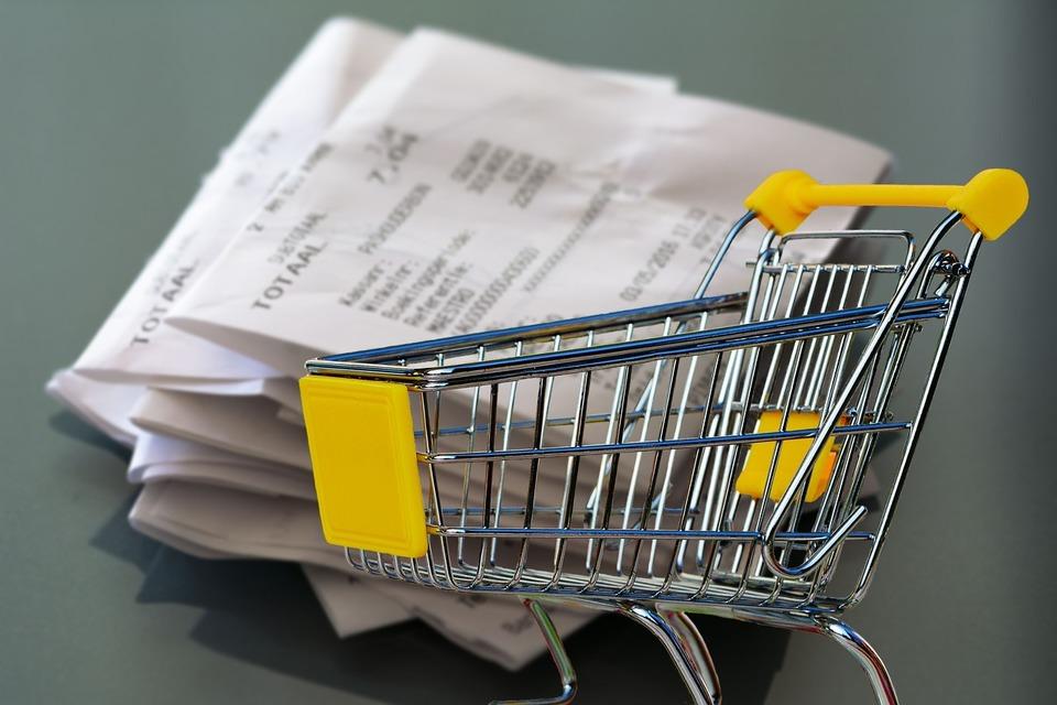 Amazonで買った家電の保証について!保証書は必要?期間延長は?