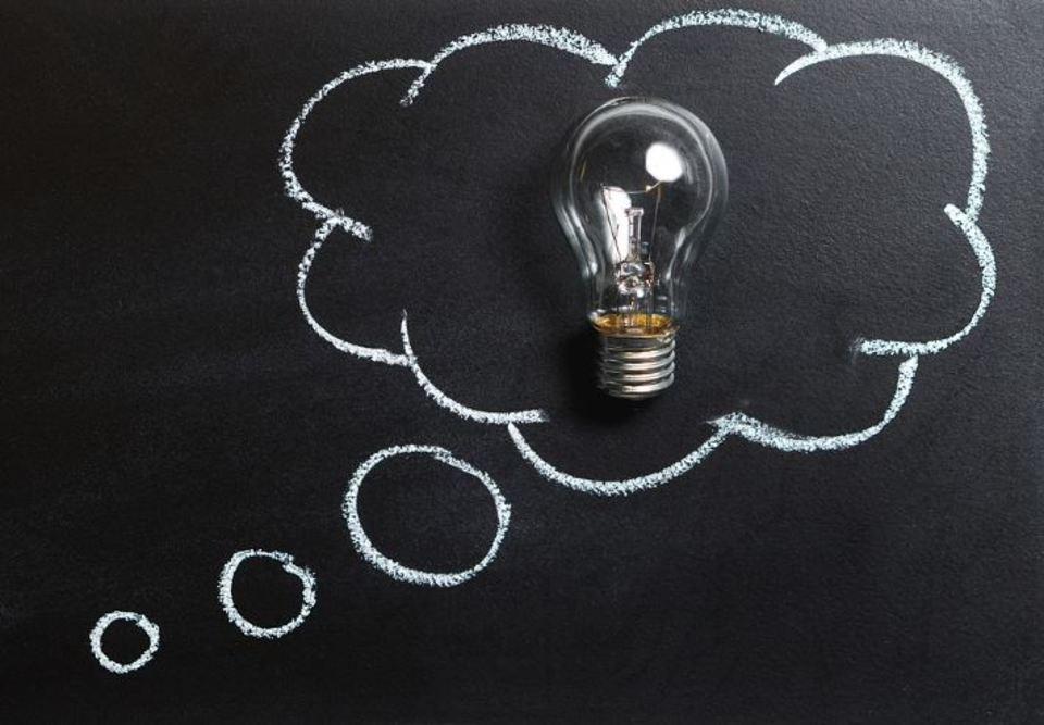 コンビニの電球について徹底解説!種類は多い?値段は安い?