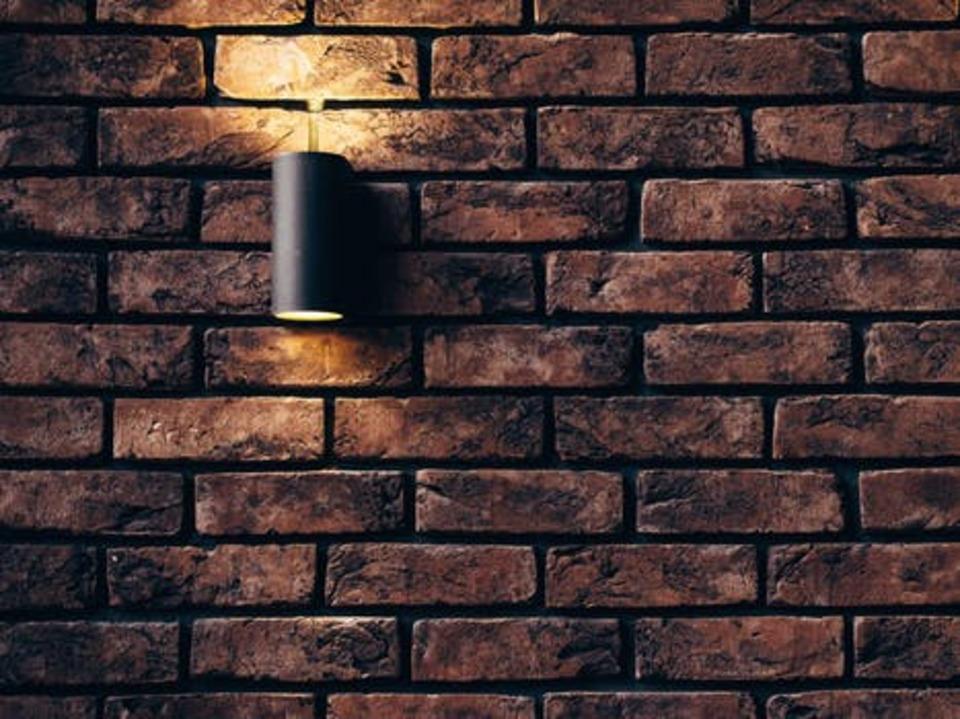 電球や蛍光灯の外し方/変え方を徹底解説!電球カバーはどう外す?