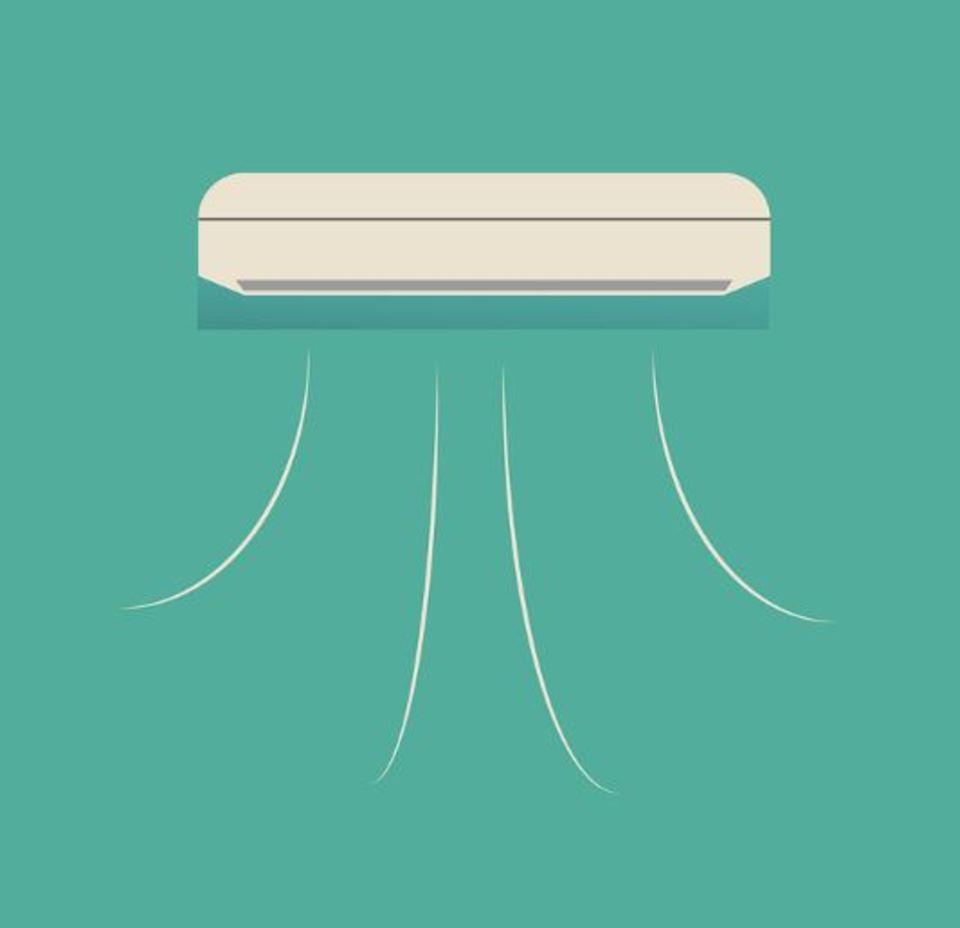 エアコンの延長コードについて解説!専用の延長コードは?法律で禁止?