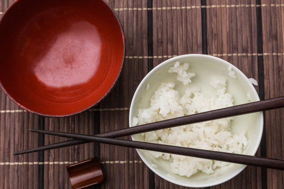 """【豆知識】炊飯器の""""ジャー""""とはどんな意味?解説します"""
