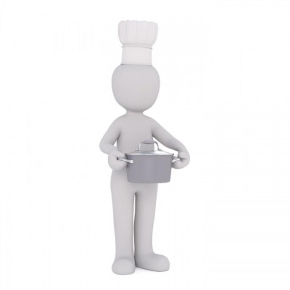 ガトーショコラ作りを炊飯器で失敗した時の原因と対処法を解説!