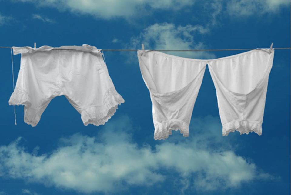 洗濯機の注水とは?注水すすぎについて解説!ためすすぎとどう違う?