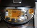 炊飯器の保温の温度を解説!象印やタイガー、日立の保温の温度は?