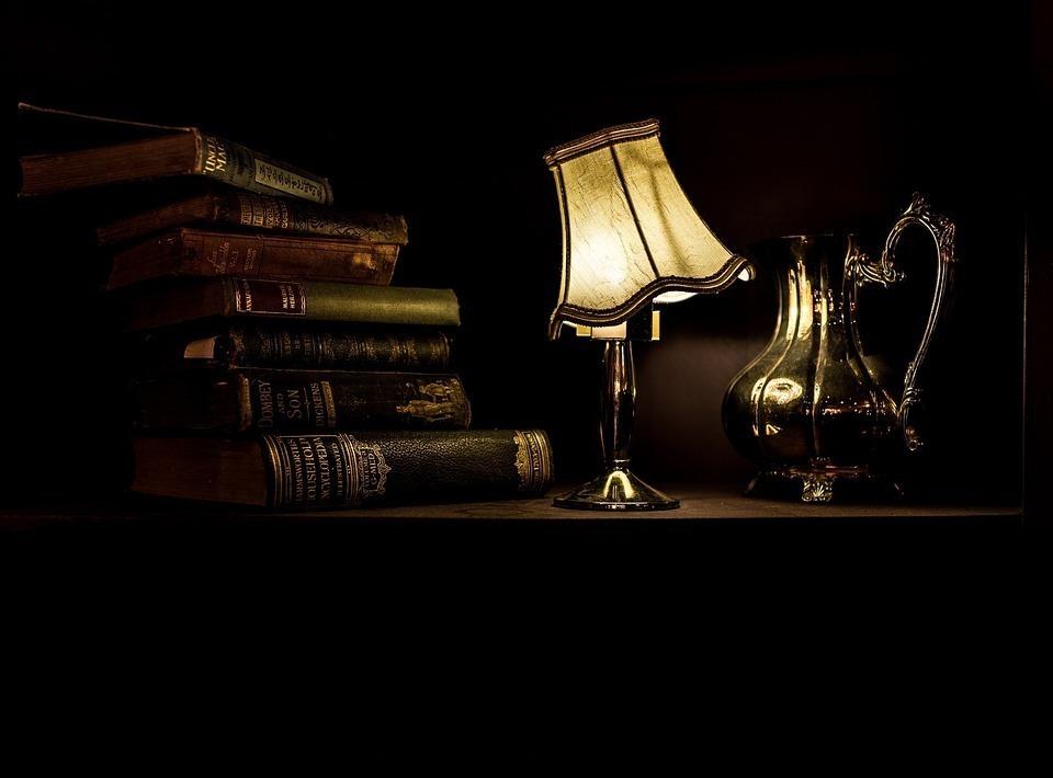 照明のスイッチ紐が切れた時の対処法!延長方法や切れる原因も解説