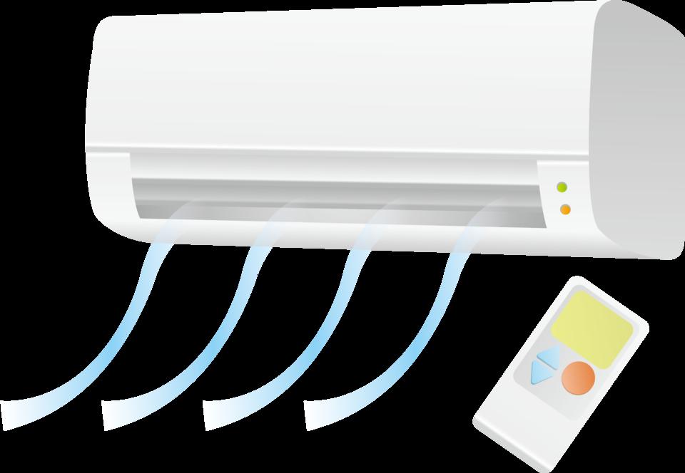 """エアコンの温度センサー""""サーミスタ""""!おかしい時の対処や位置は?"""