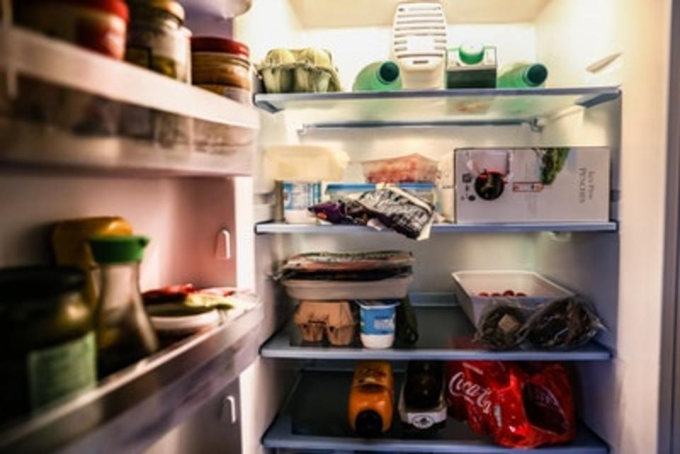 冷蔵庫が臭い原因と臭い取りの方法!取れない臭いには重曹やコーヒー