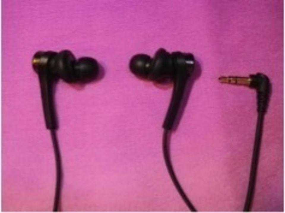 【audio-technicaのATH-CKS55X BKを使用したら、いつの間にか昔の自分を否定していた】