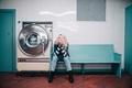 一人暮らしにおすすめの洗濯機17選!あなたのおすすめに出会おう