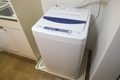 【洗濯機のアース線】付け方やアースの必要性を解説! なくても大丈夫?