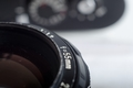 カメラのレンズにカビ!カビ取りの方法や修理料金、カビの影響を解説