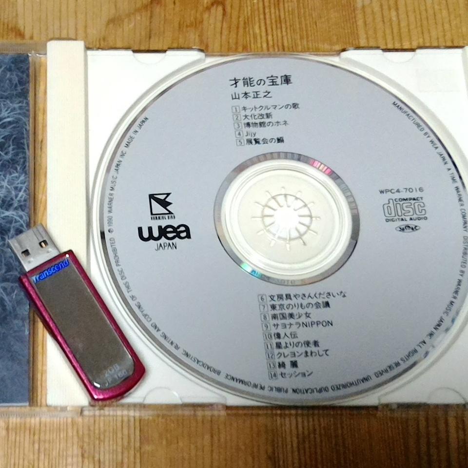 USBメモリで音楽再生!車で使う等おすすめの使い方や入れ方を解説