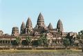 カンボジアのコンセントに変圧器は必要か解説!プラグの形状は違う?