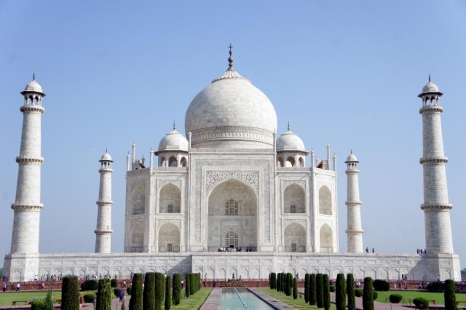 インドのコンセントに変圧器は必要?プラグの形状やタイプ,電圧を解説