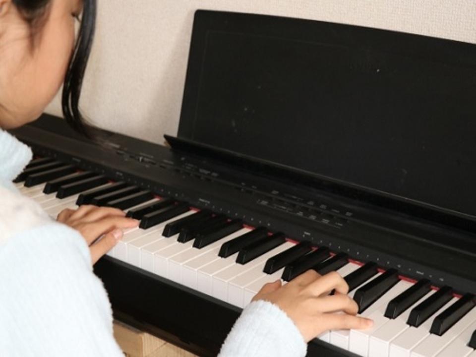 電子ピアノの録音!iPhoneやPCを使う方法を解説!スマホは?