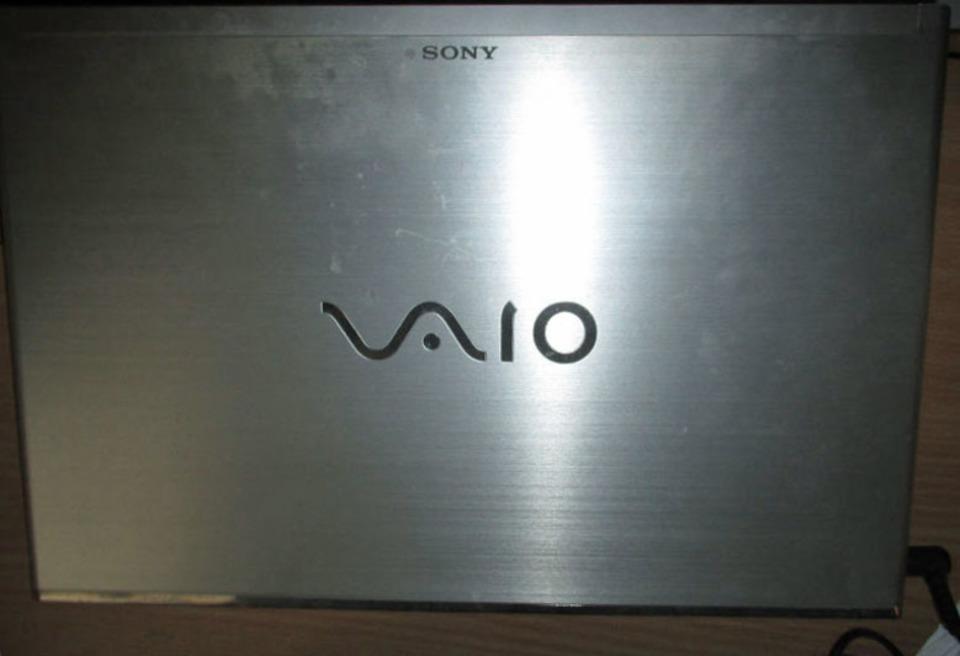 【購入者レビュー】VAIOのノートパソコンの評判や口コミを解説!使用感は評判通り?
