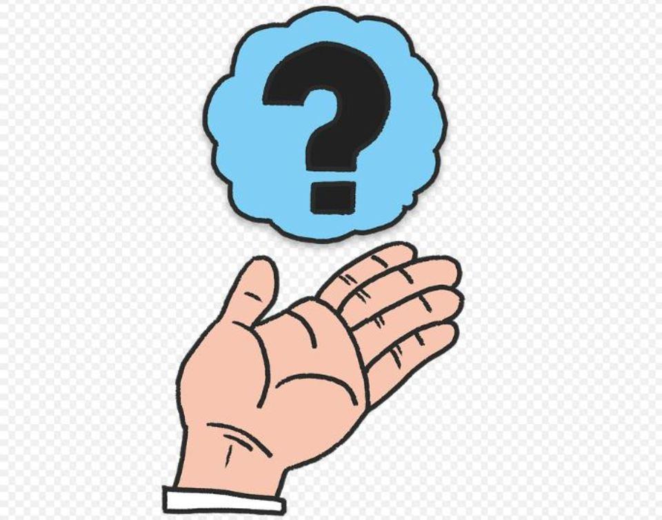 【豆知識】コンセントの語源を解説!実は和製英語って知ってた?