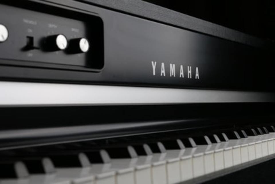 電子ピアノの重さはどのくらい?重いピアノの引っ越し方法も解説!