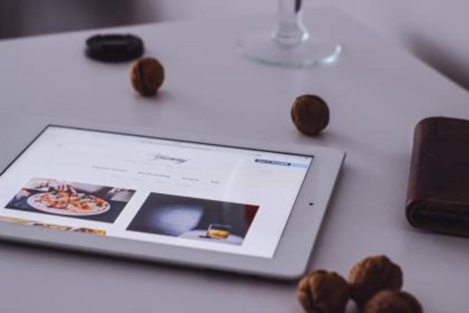 iPadのマイクの位置や設定方法!録音用の外部/外付けマイクも紹介!
