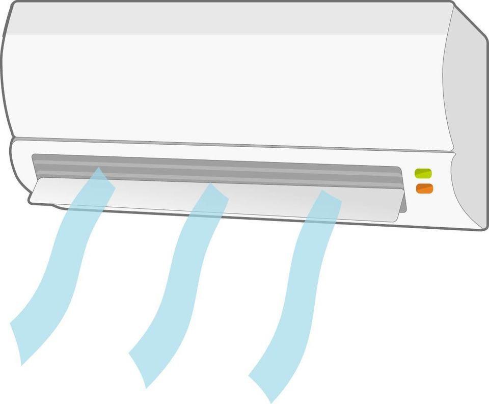 冷房専用エアコンとは?なぜ工事費込みで激安なのか、電気代も解説!