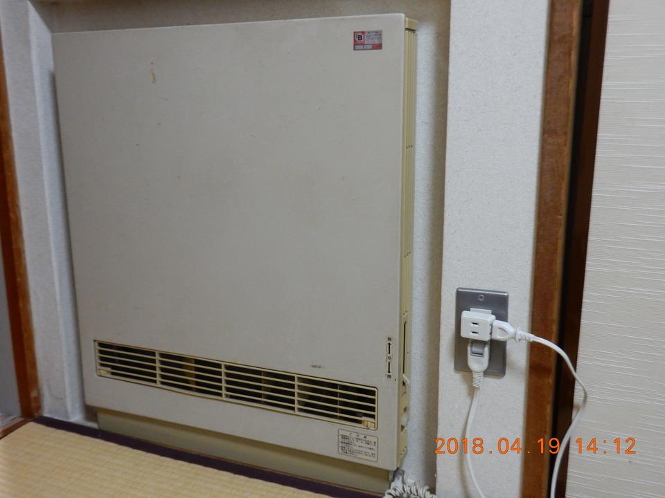 床置きエアコンは室外機なしで使える?メリットや設置方法も解説!