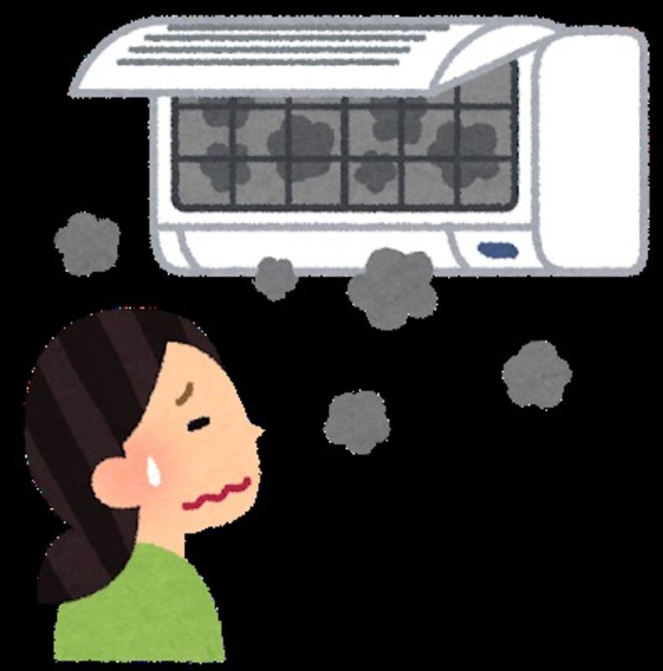 エアコンの自動掃除機能を解説!メーカー毎の比較や仕組み、必要性は?