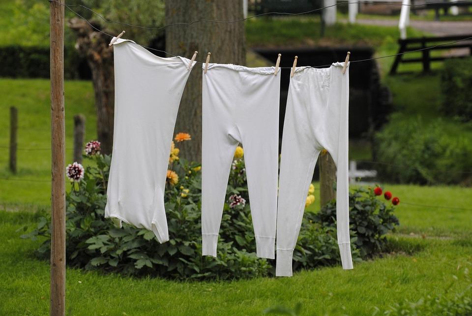 洗濯機の回し方を徹底解説!回し方が簡単なおすすめ洗濯機も紹介