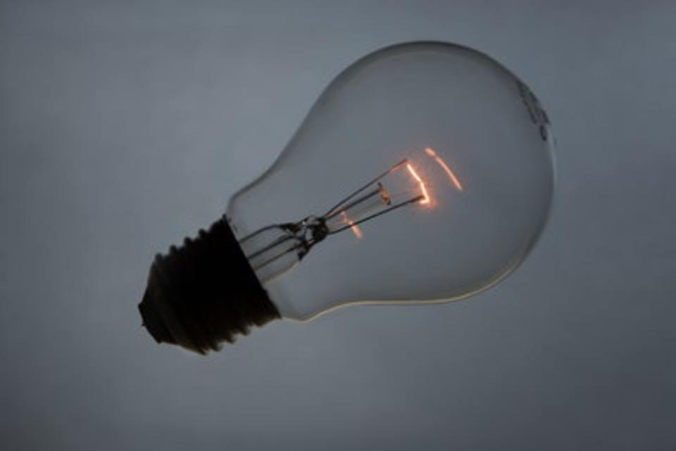 ドンキホーテに蛍光灯や電球は売ってる?ドンキのLED電球等も解説
