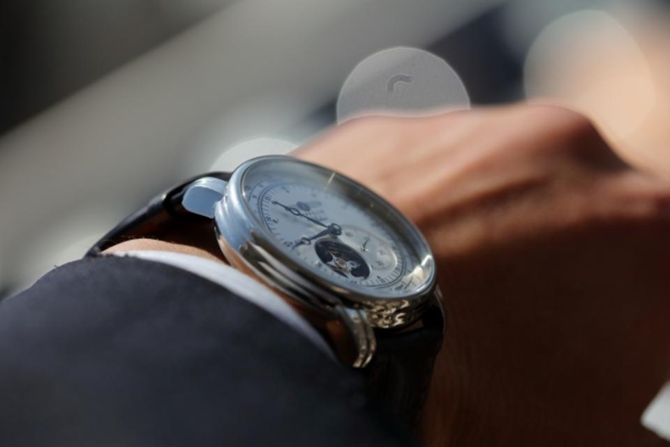 腕時計の寿命を解説!電波ソーラー、機械式、クォーツそれぞれの寿命の症状は?