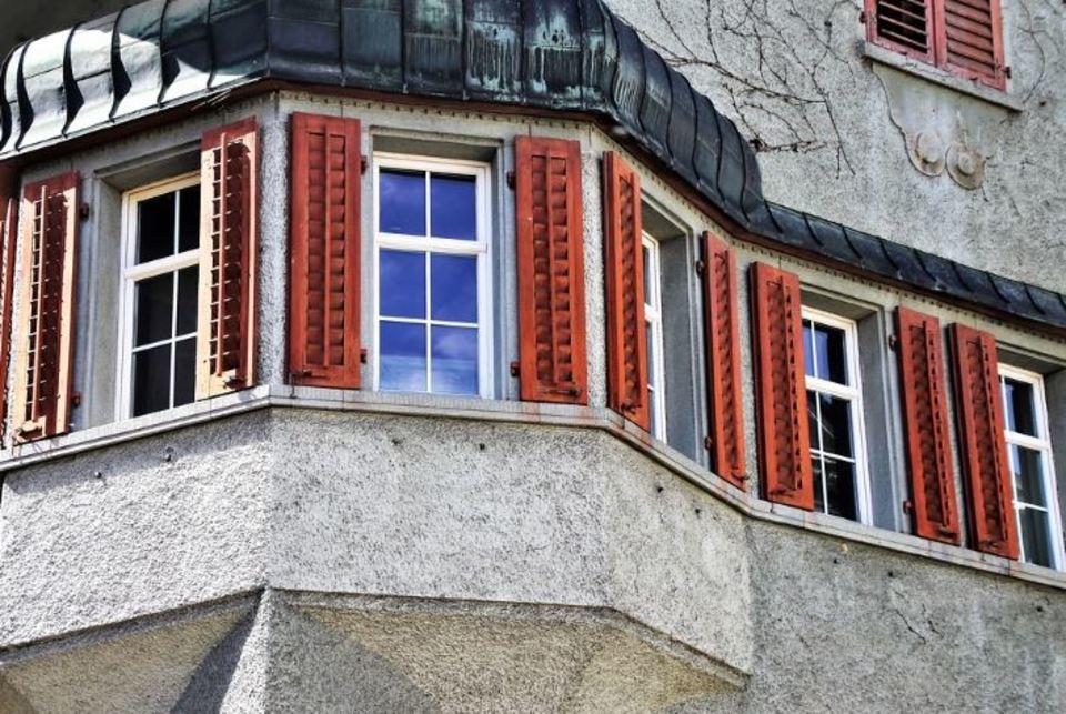 窓用エアコンにインバーター式がない理由!インバーターがないとどう?