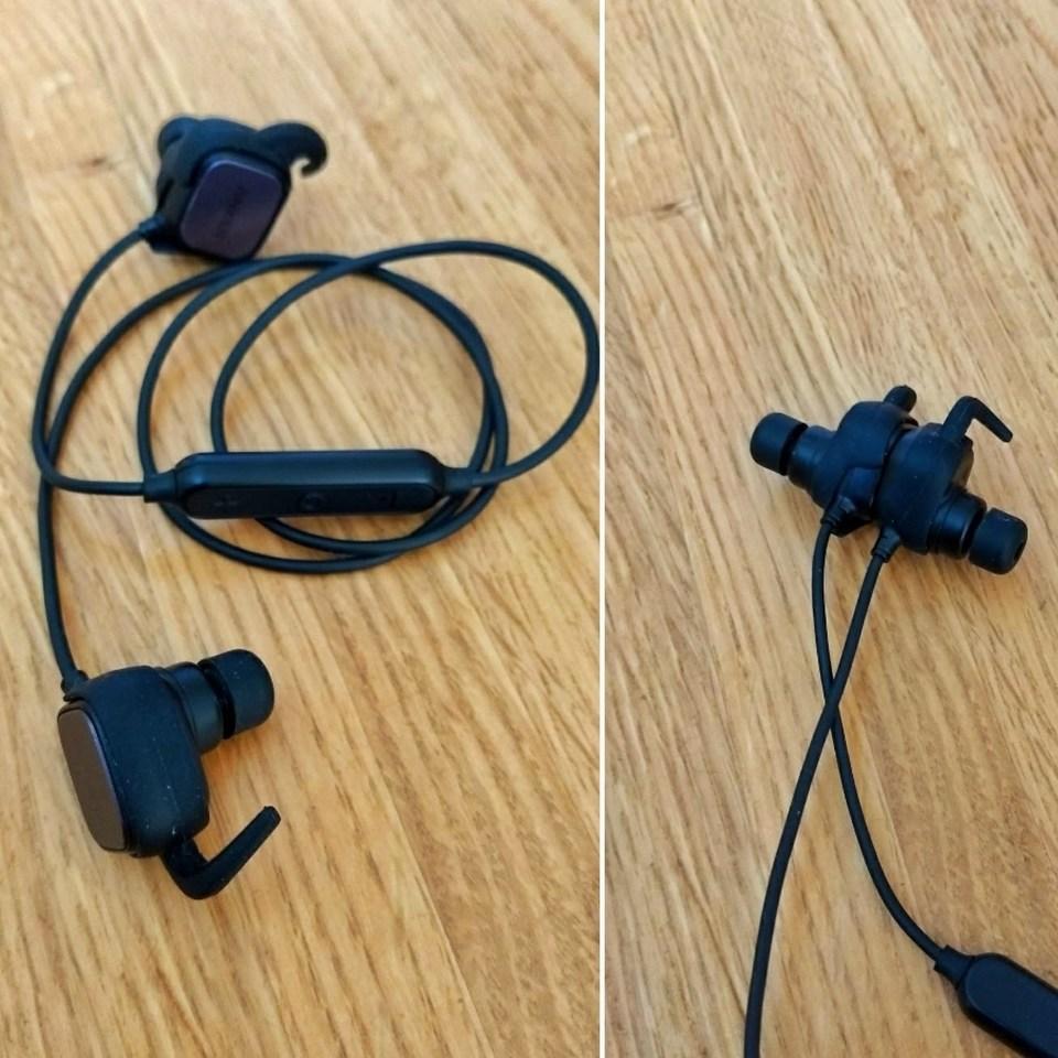 磁石を使ったBluetooth/ワイヤレスイヤホンを紹介!磁石の影響は?