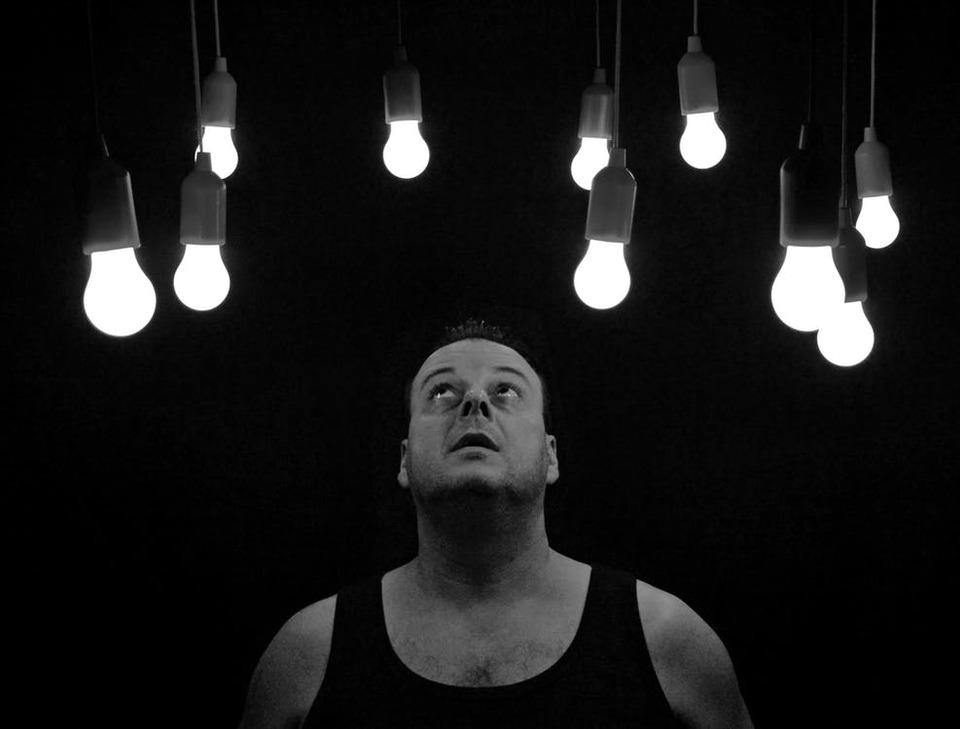 LED電球/照明の寿命を解説!平均的な寿命の時間、寿命が来た時の症状など