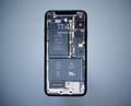 iPhoneのバッテリーの寿命はどれくらい?寿命か確認する方法も解説!