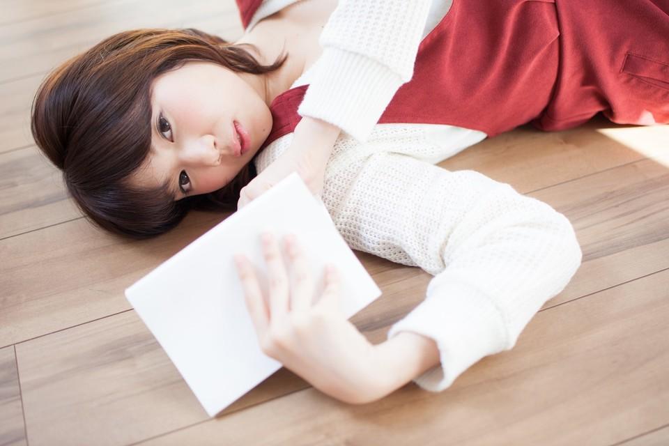 床暖房の電気代を解説!床暖房の電気代を抑えるにはどうしたらいい?