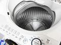 洗濯機が故障した?洗濯機の症状から対処方法まで洗濯機の故障を徹底解説