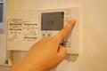 床暖房が故障した?故障の症状から対処方法まで床暖房の故障を徹底解説!