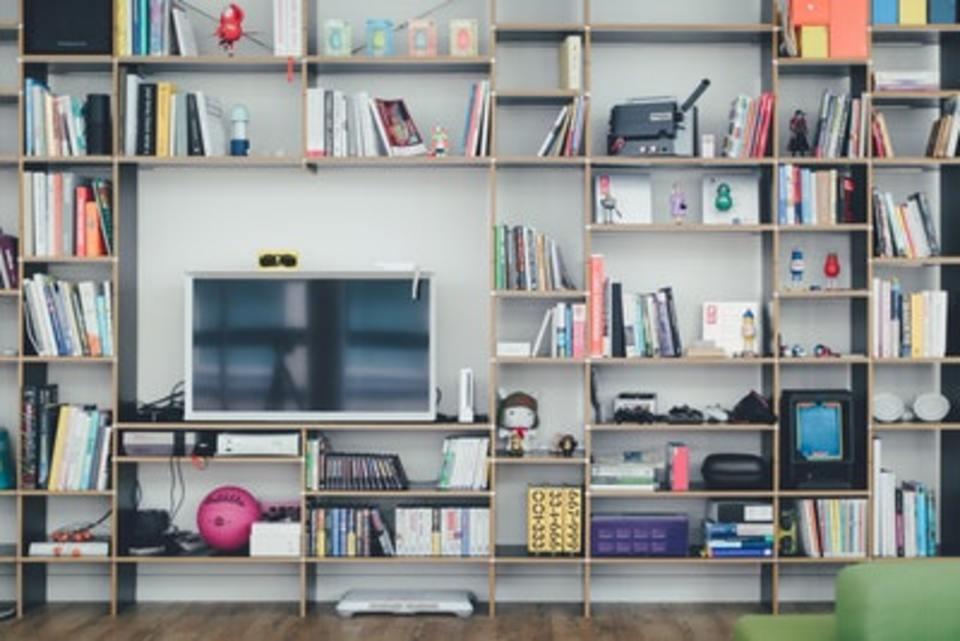 一人暮らしに必要な家電製品を全て解説!一人暮らしにおすすめの家電は??