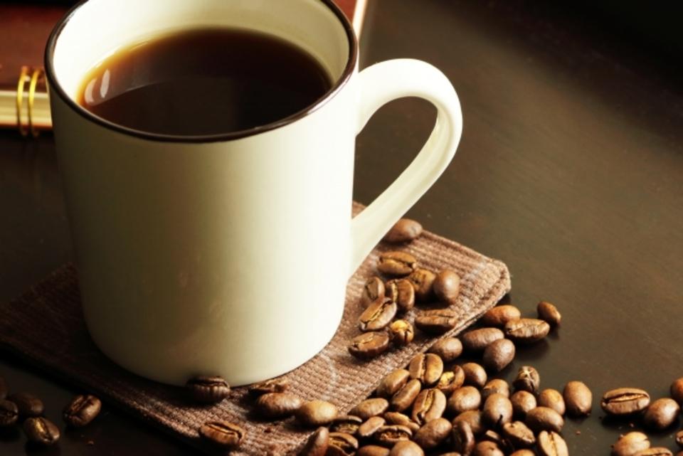 一人暮らしにおすすめの一人用コーヒーメーカー8選!選び方から必要性やまで解説