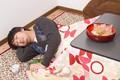 一人暮らしにおすすめのこたつ10選!選び方から必要性などを解説