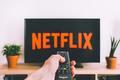 一人暮らしにおすすめのテレビ8選!選び方から必要性、サイズなどを解説